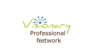 Visionary Professional Network